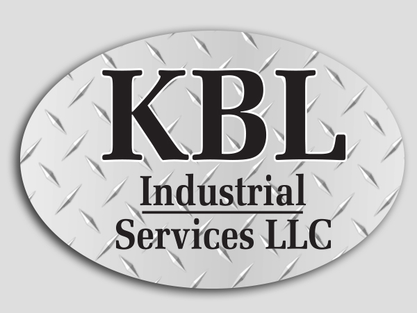 KBL Industrial Services